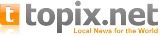 Topix.net: Local News for the World