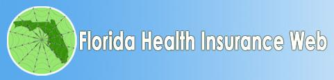 Florida Health Insurance Definitions