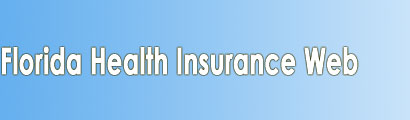 Total Florida Insurance Agency