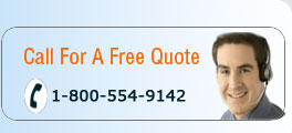 Highland Beach Insurance Quote